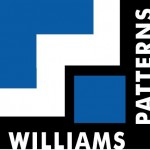 WILLIAMS  LOGO 2