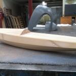 previous work 063